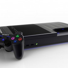 PlayStation 4: Are We Excited?