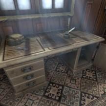 GAME REVIEW:  'Amnesia: The Dark Descent' (2010)