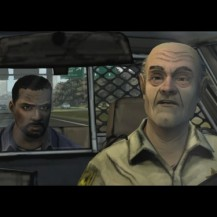 GAME REVIEW:  'The Walking Dead: The Game'