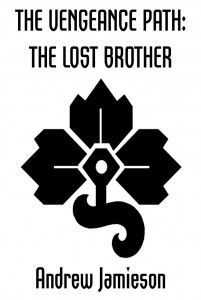 LostBrother_cover