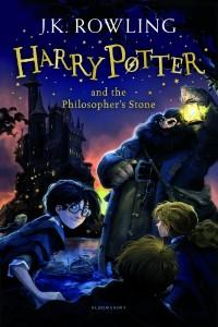 Harry-Potter1-Jonny-Duddle