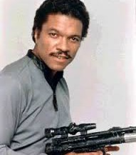 FEATURE: Where's Lando? (And other Episode VII musings)