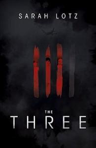 sarah-lotz-the-three