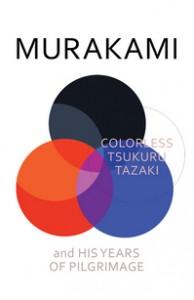 Murakami_ColorlessTsukuru