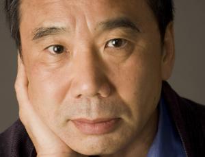 Murakami_face