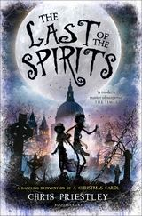LastoftheSpirits_cover