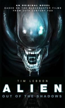 alien_outofthe_cover