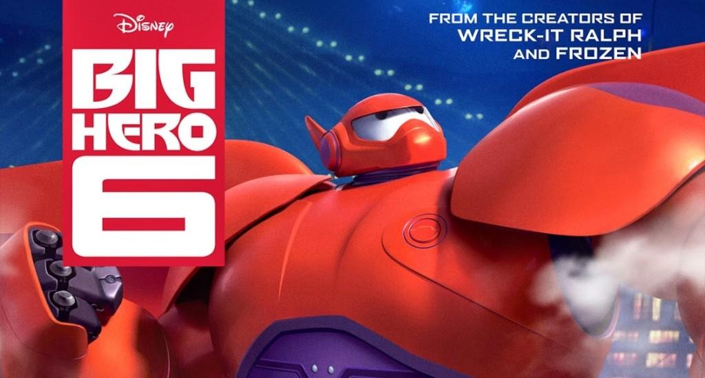 Big-Hero-6-character-poster