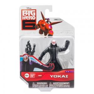 BigHero6_YokaiFig