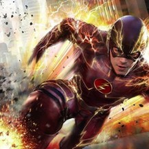 Flash vs. Arrow: the silver age, the dark age, and where comics adaptations might be going