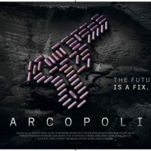 FILM REVIEW: 'Narcopolis' (EIFF 2015)
