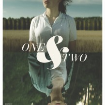 FILM REVIEW: 'One & Two' (EIFF 2015)