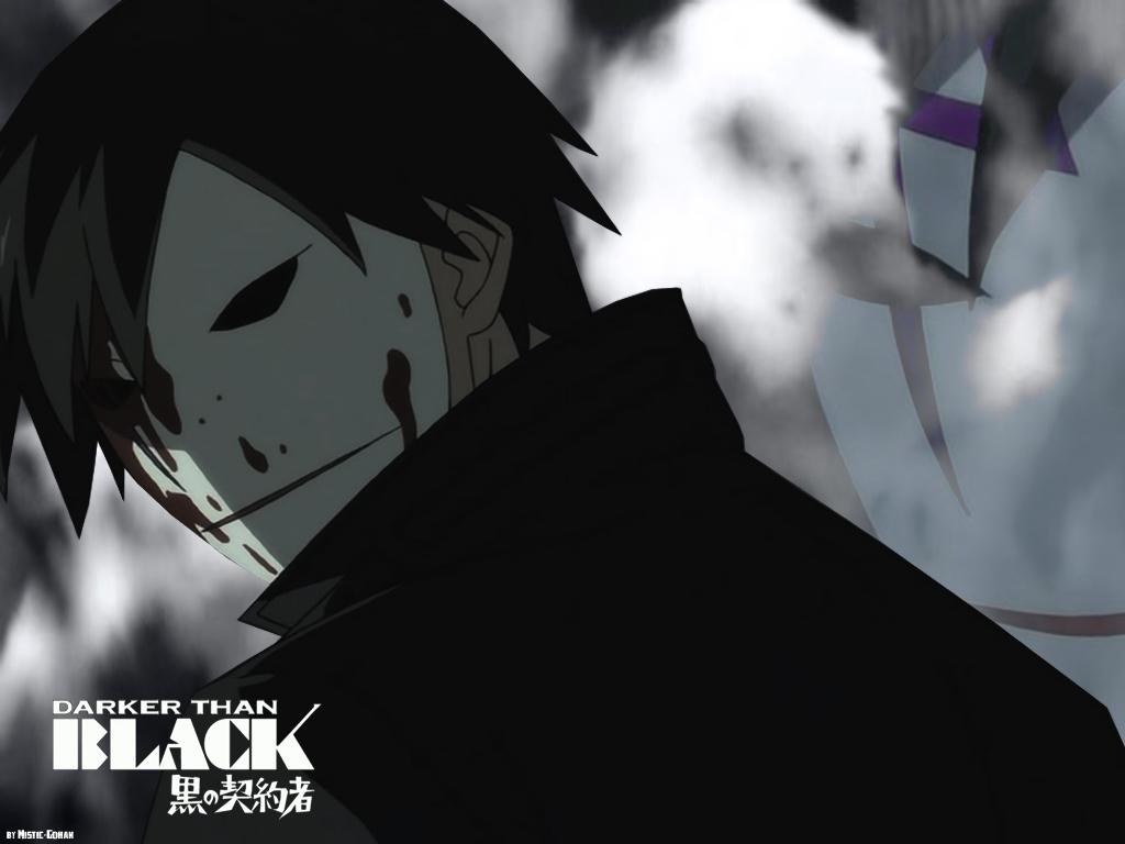 anime-DTB