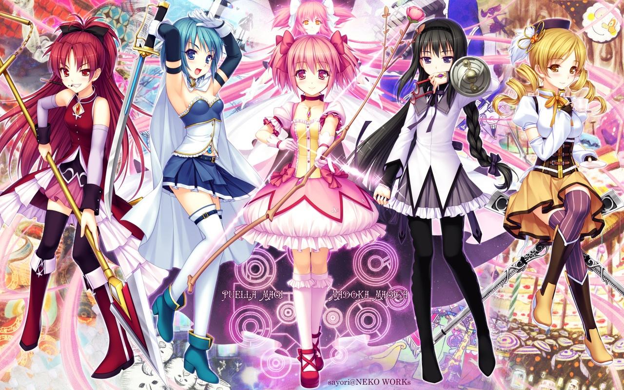 anime-Puella-Magi-Madoka-Magica