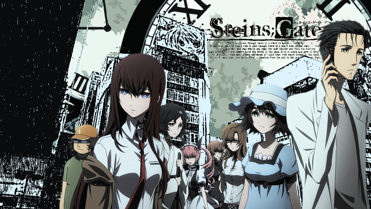 anime-Steins;Gate.full.1097371