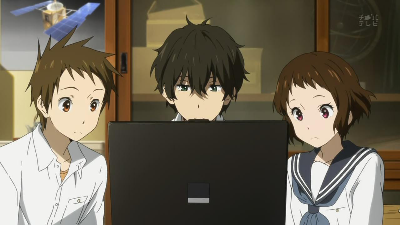 anime-TV3