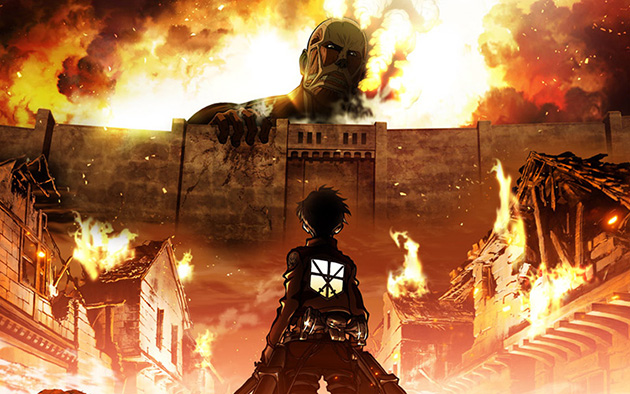 anime-attack-on-titan