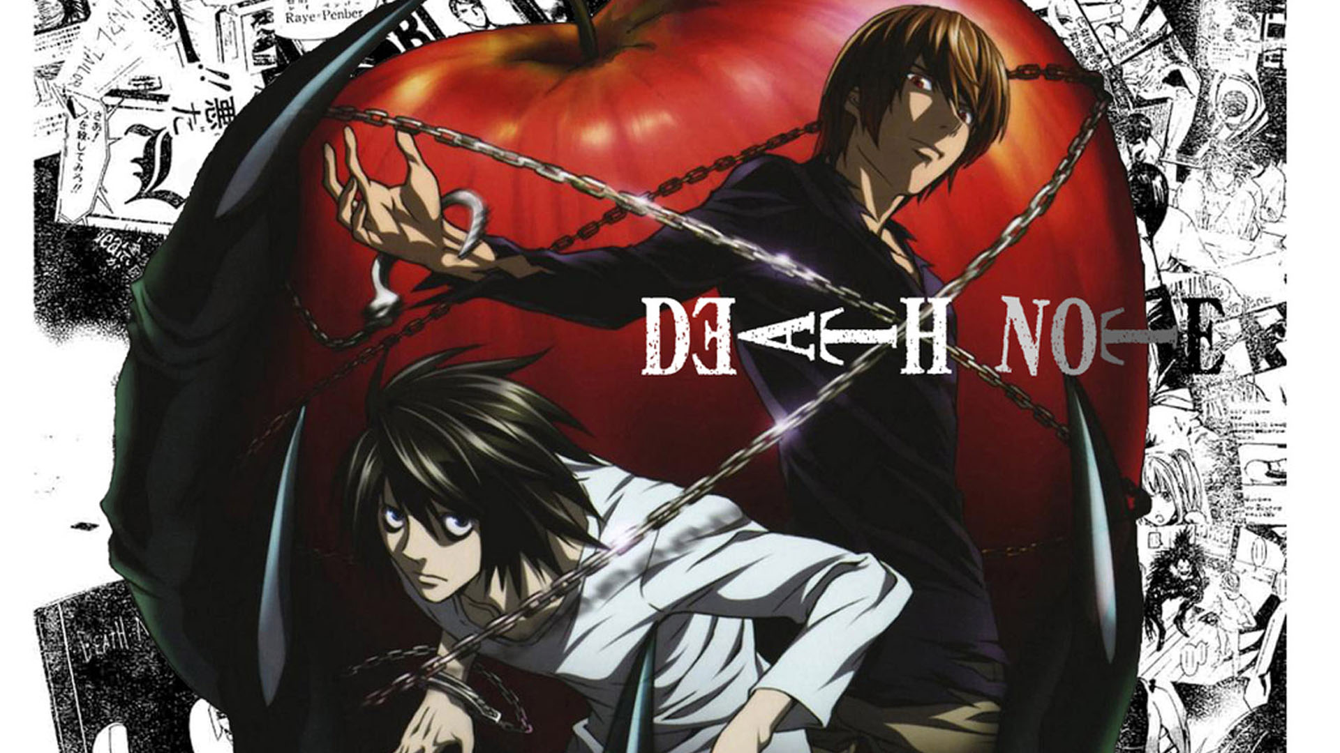 anime-death-note