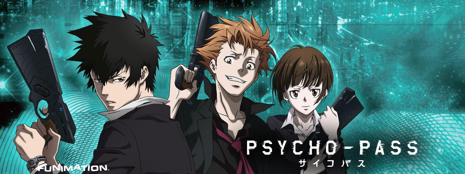 anime-psycho-pass