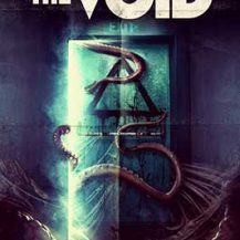 BLU-RAY REVIEW: The Void (18)