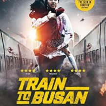 FILM REVIEWS: Train to Busan / Seoul Station (15)