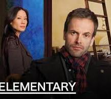 Is 'Elementary' actually a Sherlock Holmes sequel?