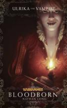 Bloodborn by Nathan Long