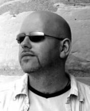 Graham McNeill Q & A: Summer 2009
