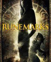 BOOK REVIEW:  'Runemarks' by Joanne Harris