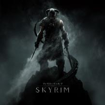 My Take on Skyrim...