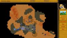 Dune Legacy